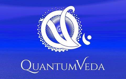 Quantumveda
